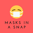 masks in a snap.png
