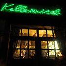 Kellerassel-Nacht_edited.jpg