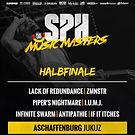 SPH Halbfinale_edited.jpg