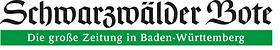 Logo_SchwaBo_2.png