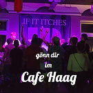 If If Itches Cafe Haag (37 von 38)_edited.jpg