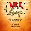 Rock the Lounge_edited.jpg