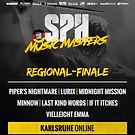 SPH regio_edited.jpg