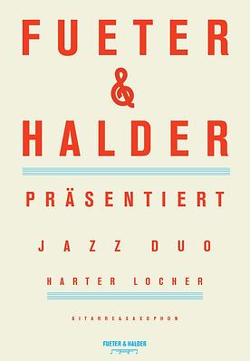 Fueter & Halder Logo.png