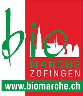 Logo_Bio_Marché.jpg