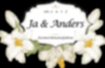 Logo Ja & Anders 2.png