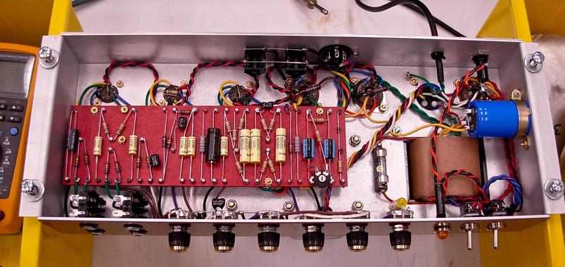 JTM-45.jpg