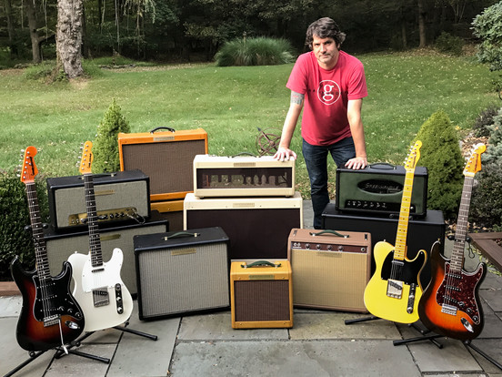 Todd with Amps 1000X1000 22SEP17.jpg