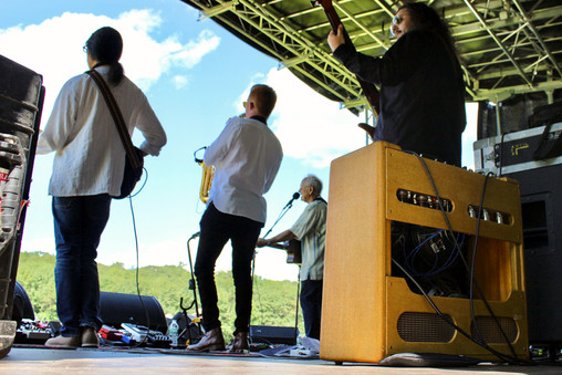 Bassman at Festival 1000X1000 22SEP17.jpg