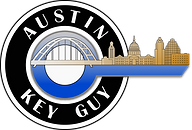 Austin_Key_Guy_LOGO.png