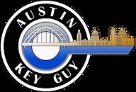 Austin_Key_Guy_LOGO.png