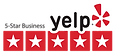yelp_HR.png