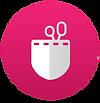 pocket-salon-icon.png