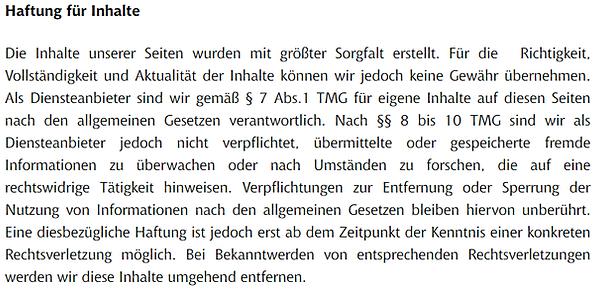Friseur Riemer1.png