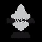 NEWSHA_Logo_sw-180x180.png