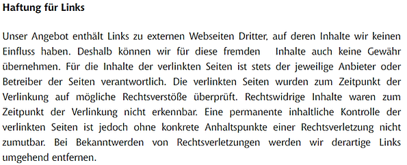 Friseur Riemer2.png