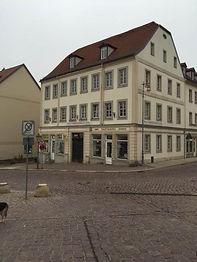 bild_altenburg_1.jpg