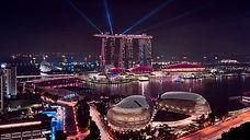 Singapore Pic.jpeg