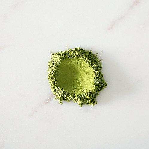 Uji Culinary Grade Matcha