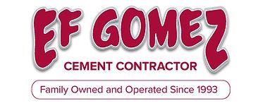 LOGO Ef Gomez-page-002.jpg