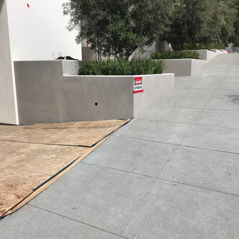 Sidewalk @efgomez.com