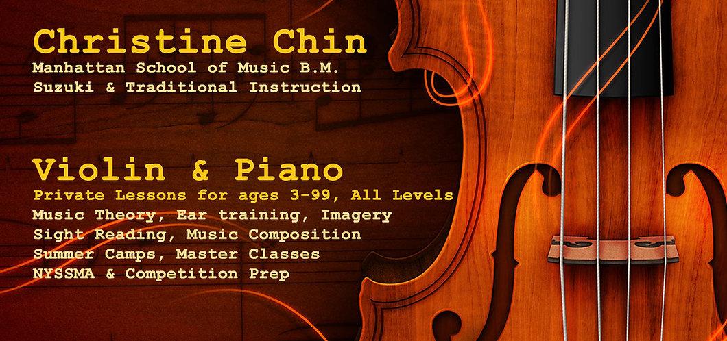 Violin front 2015 card jpg (2).jpg