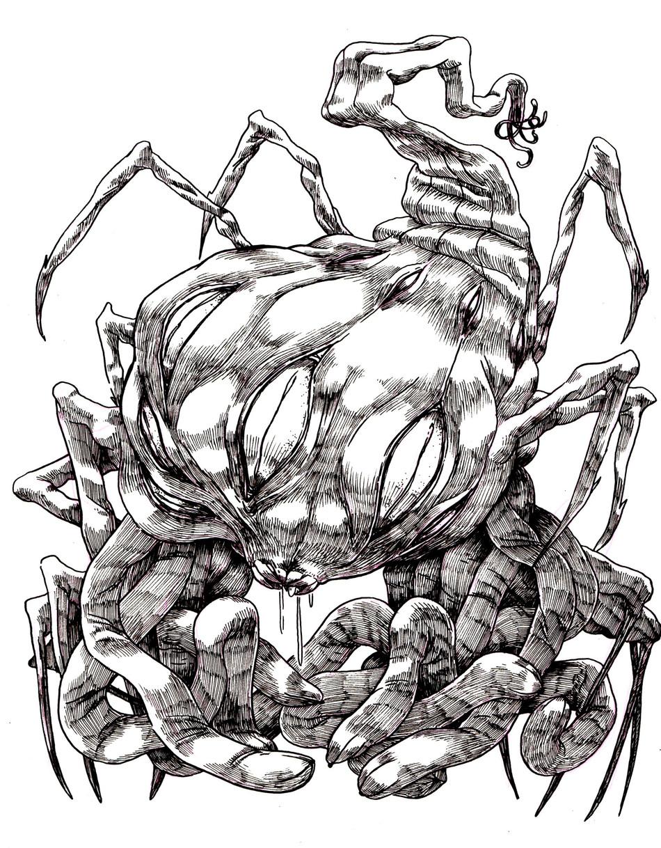 Lovecraftian Horror.jpg