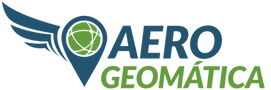 logo_sin_fondo_AERO_GEOMÁTICA.png