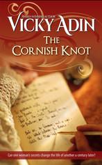 The-Cornish-Knot-V-Adin.jpg