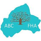 ABCFHA Logo white background.jpg