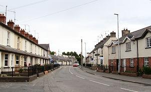 Main Street 5.jpg