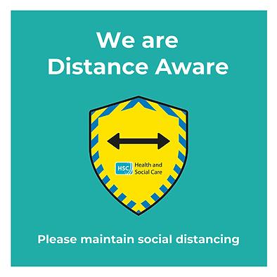 We are Distance Aware_Facebook_Insta_blu