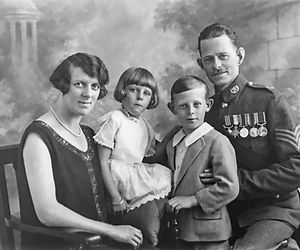 Redman family.jpg