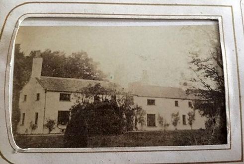 Raughlan-House.jpg