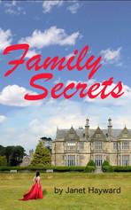 Family-Secrets-J-Hayward.jpg