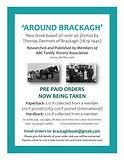 Brackagh-Book-Advert.jpg