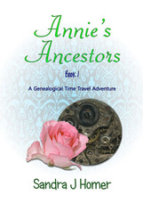 Annie's-Ancestors-Book-1-S-Homer.jpg