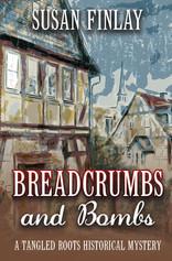 Breadcrumbs-and-Bombs-S-Finlay.jpg