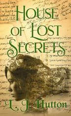 House-of-Lost-Secrets-LJ-Hutton.jpg