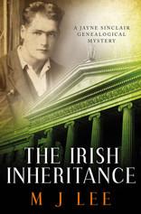The-Irish-Inheritance-MJ-Lee.jpg