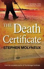 The-Death-Certificate-S-Molyeaux.jpg