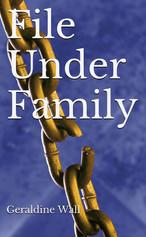 File-Under-Family-G-Walls.jpg