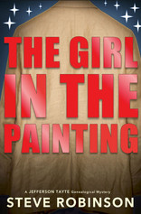 The-Girl-in-the-Painting-S-Robinson.jpg