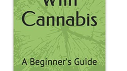 Cooking with Cannabis A Beginner's Guide