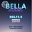 Thumbnail: Bella Moon Delta 8 Gummies