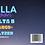 Thumbnail: Bella Moon Delta 8 Seltzer Mango