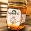 Thumbnail: Infused KC CBD Honey