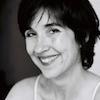 Kristina Watt