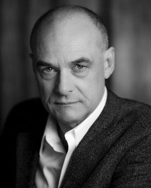 John Koensgen