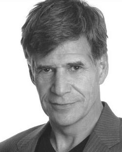 Todd Duckworth